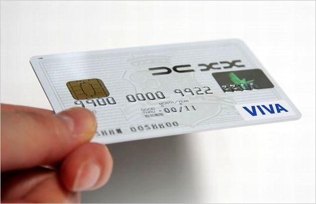 タイヤ館はクレジットカード払いできるの?お得情報満載!